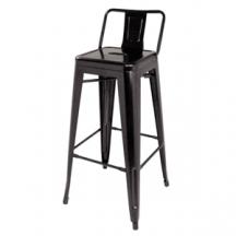 cafe-bistro-seating-IMAGE 61