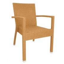 cafe-bistro-seating-IMAGE 63