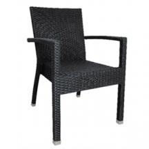 cafe-bistro-seating-IMAGE 64