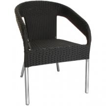 cafe-bistro-seating-IMAGE 65