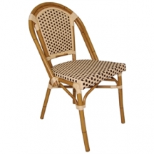 cafe-bistro-seating-IMAGE 66