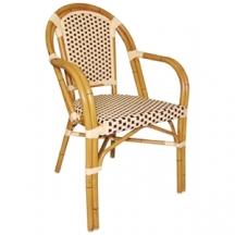 cafe-bistro-seating-IMAGE 67