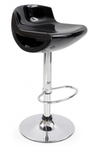 cafe-bistro-seating-IMAGE 7