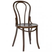cafe-bistro-seating-IMAGE 71