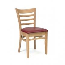 cafe-bistro-seating-IMAGE 72