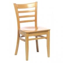 cafe-bistro-seating-IMAGE 73