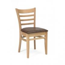 cafe-bistro-seating-IMAGE 74