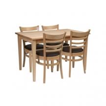 cafe-bistro-seating-IMAGE 75