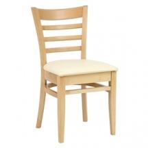 cafe-bistro-seating-IMAGE 77