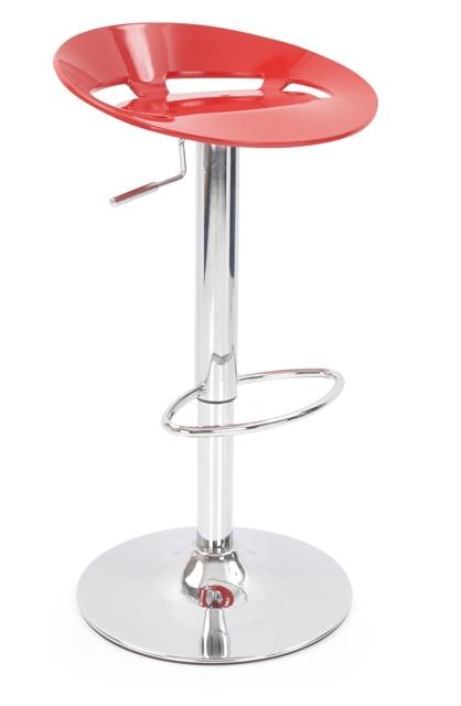 cafe-bistro-seating-IMAGE 14