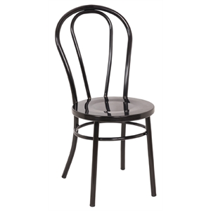 cafe-bistro-seating-IMAGE 27