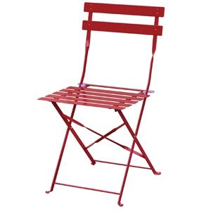 cafe-bistro-seating-IMAGE 31