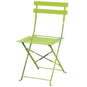 cafe-bistro-seating-IMAGE 33