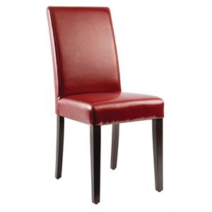 cafe-bistro-seating-IMAGE 37