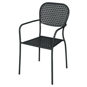 cafe-bistro-seating-IMAGE 38