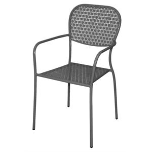 cafe-bistro-seating-IMAGE 39