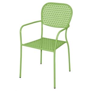 cafe-bistro-seating-IMAGE 40