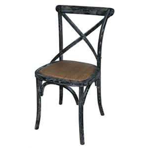 cafe-bistro-seating-IMAGE 45