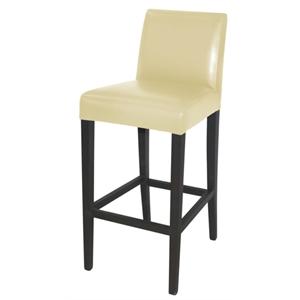 cafe-bistro-seating-IMAGE 46