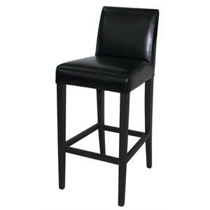 cafe-bistro-seating-IMAGE 48