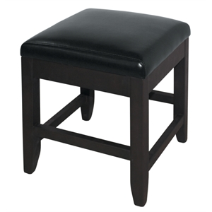 cafe-bistro-seating-IMAGE 53