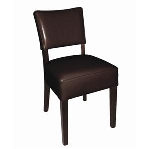 cafe-bistro-seating-IMAGE 55