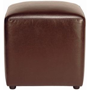 cafe-bistro-seating-IMAGE 59