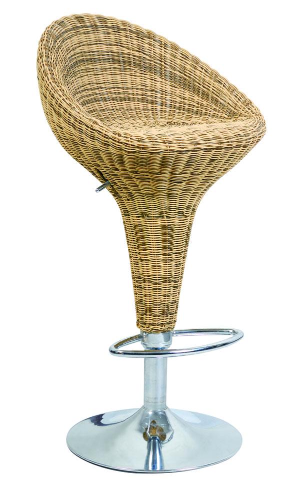 cafe-bistro-seating-IMAGE 6