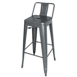 cafe-bistro-seating-IMAGE 60