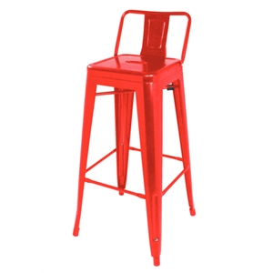 cafe-bistro-seating-IMAGE 62