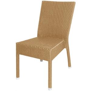 cafe-bistro-seating-IMAGE 69