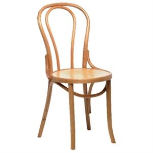 cafe-bistro-seating-IMAGE 70
