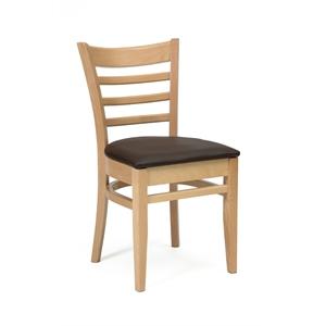cafe-bistro-seating-IMAGE 76
