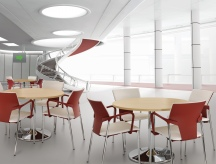 cafe-bistro-seating-IMAGE 1