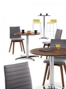 cafe-bistro-seating-IMAGE 21