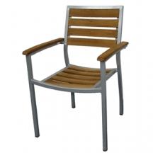 cafe-bistro-seating-IMAGE 23