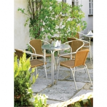 cafe-bistro-seating-IMAGE 24
