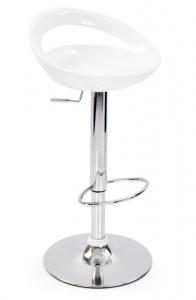 cafe-bistro-seating-IMAGE 9