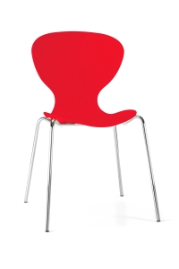 Cafe-Breakout-Chair-IMAGE 1
