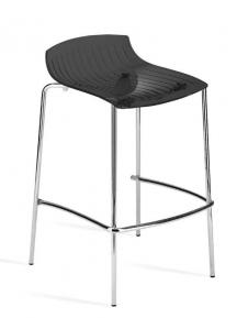 Cafe-Breakout-Chair-IMAGE 19