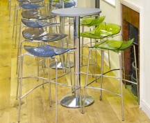Cafe-Breakout-Chair-IMAGE 3