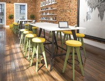Cafe-Breakout-Chair-IMAGE-34