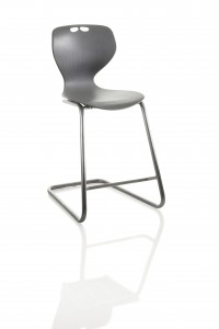 Cafe-Breakout-Chair-IMAGE11