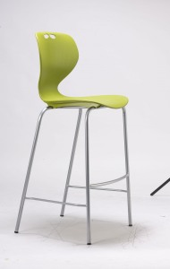 Cafe-Breakout-Chair-IMAGE12