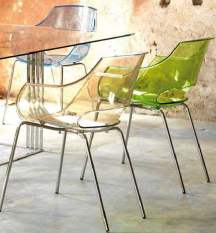 Cafe-Breakout-Chair-IMAGE9