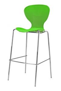 Cafe-Breakout-Chair-IMAGE 18