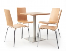 Cafe-Breakout-Chair-IMAGE 20.jpg