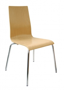 Cafe-Breakout-Chair-IMAGE 21.jpg