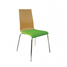 Cafe-Breakout-Chair-IMAGE 22.jpg