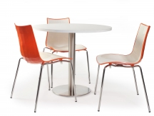 Cafe-Breakout-Chair-IMAGE 23.jpg